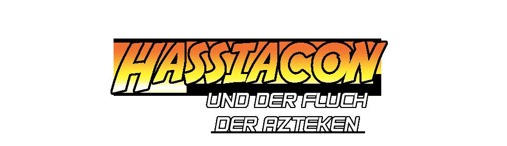 Hassiacon